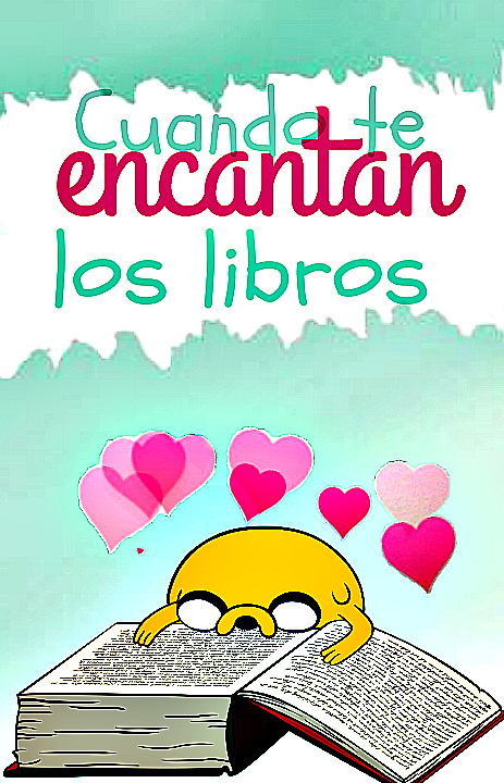 article and libros image