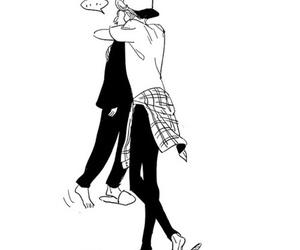 do, kai, and exo image