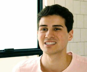anthony padilla image