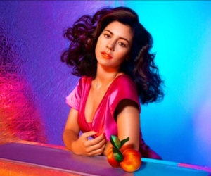 marina and the diamonds, froot, and marina image