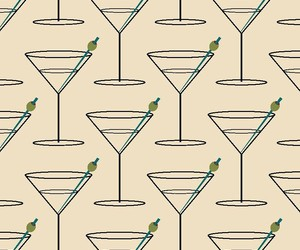 alcohol, background, and drink image