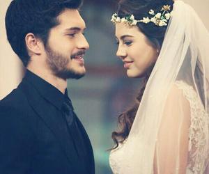 حُبْ, تركيا, and عشقّ image