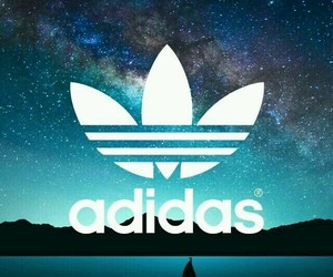 adidas, wallpaper, and background image