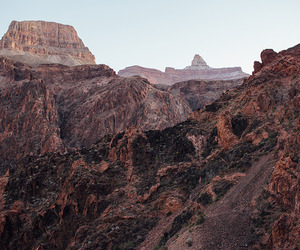 nature and kaibab image