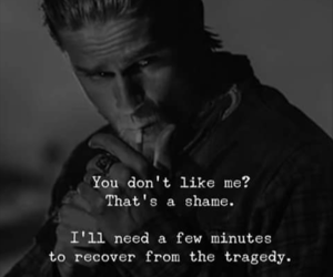 lol, quotes, and jax image