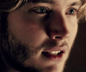 Hot, love, and tobyregbo image