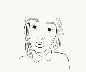 adobe, canova, and draw image