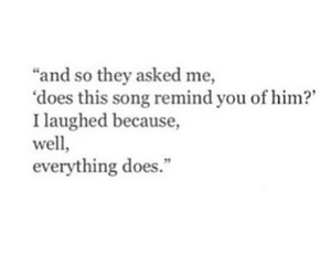 quotes, him, and sad image