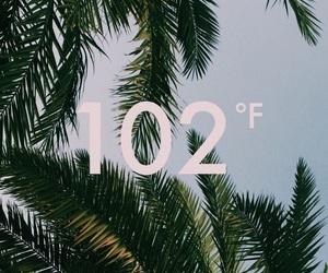 summer, snapchat, and Hot image
