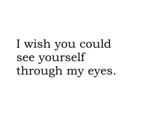 I Love You, love quotes, and quotes image