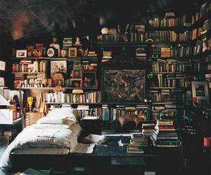 bedroom goals image