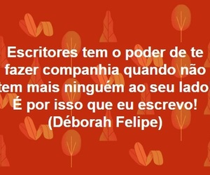 companhia, frase, and quote image