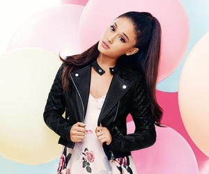 lipsy london and arianagrande image