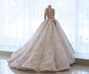 beauty, bonito, and bride image