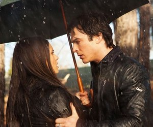 series and tvd image