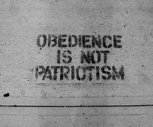 politics and quote image