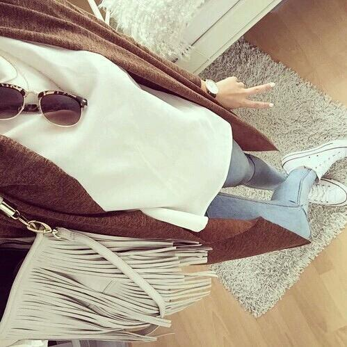 style, converse, and jeans image