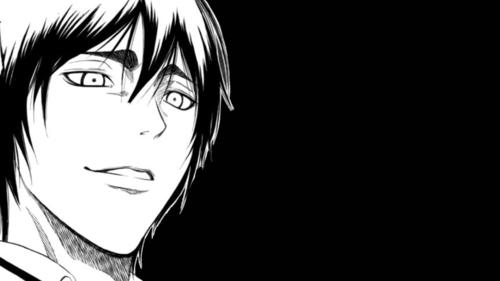 anime, article, and kuroko no basket image