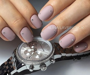 did, manicure, and mat image