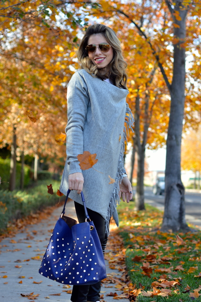 article, cardigan, and fashion image
