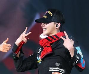 gd, jiyong, and kwonjiyong image