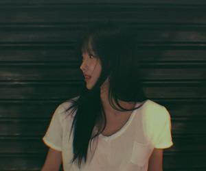 beautiful, korean, and kpop image