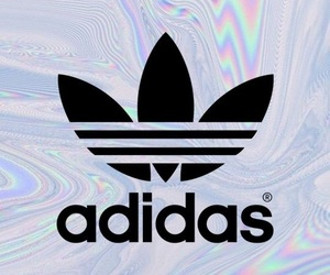 adidas, wallpaper, and black image
