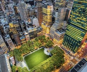 nyc and newyorkcity image