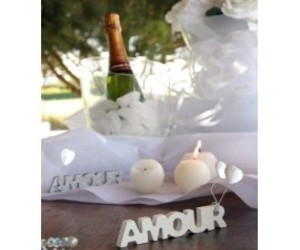 Image by Baiskadreams fêtes mariage