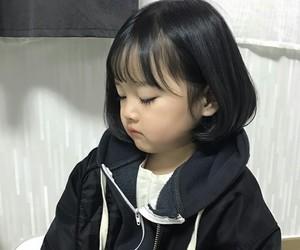kwon yuli image