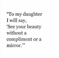 article, beauty, and compliments image