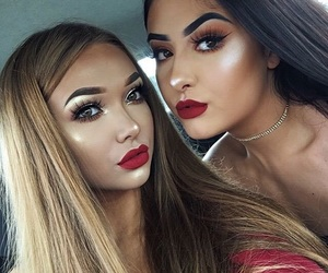 bff, goals, and weheartit image