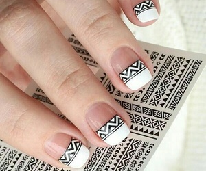 french nails, photography inspiration, and girly girls girl image