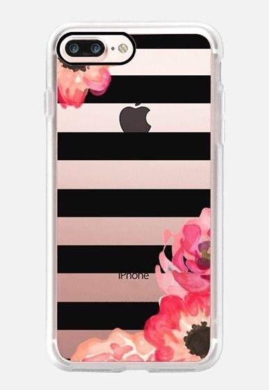 apple, case, and electronics image