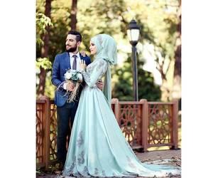 حُبْ, عشقّ, and رمزيات حب image
