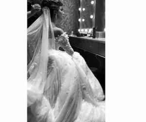 ﺭﻣﺰﻳﺎﺕ and عروس image