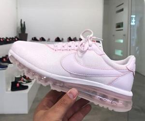 adidas, fashion, and mode image