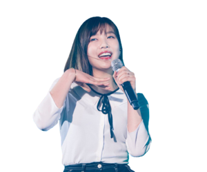 joy, png, and red velvet image