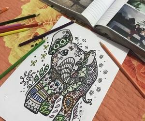 Image by Ana Lucia Pelaez Aguilar