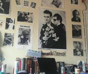 bedroom, bullshit, and cool image