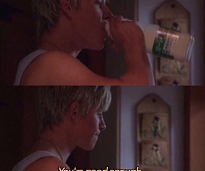 maxxie oliver and skins image