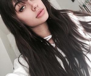 kelsey calemine image