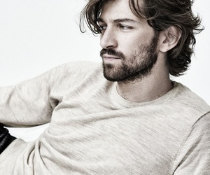 game of thrones, michiel huisman, and actor image