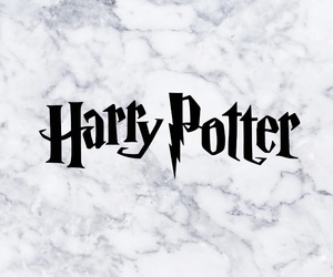 harrypotter, wallpaper, and marmol image