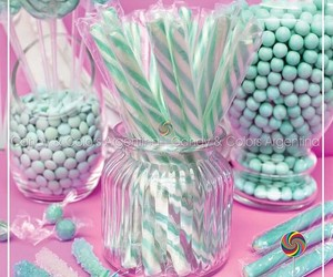 candy bar image