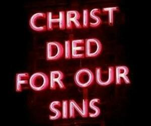 bible, Catholic, and Christ image