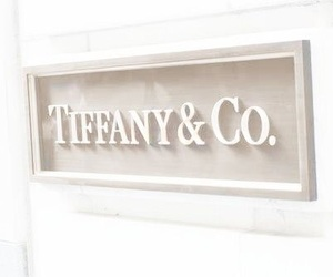 tiffany, tiffany & co, and style image