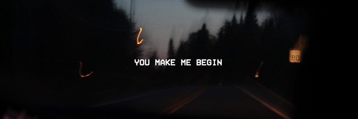 begin image