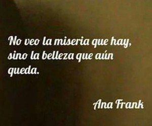 beautiful, belleza, and frase image