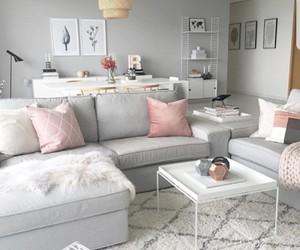 decoracion, furniture, and hogar image